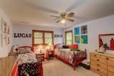 276 Copahee Road - Photo 30