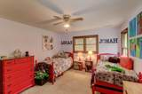 276 Copahee Road - Photo 31