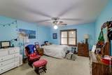 276 Copahee Road - Photo 33