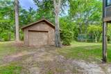 276 Copahee Road - Photo 37