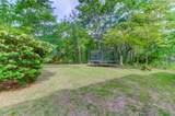 276 Copahee Road - Photo 38