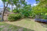 276 Copahee Road - Photo 39