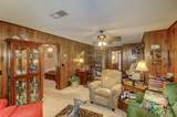 276 Copahee Road - Photo 4