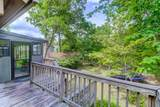 276 Copahee Road - Photo 41