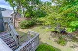 276 Copahee Road - Photo 42