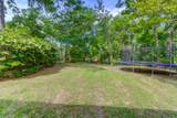 276 Copahee Road - Photo 44