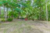 276 Copahee Road - Photo 45
