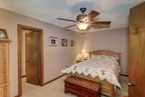276 Copahee Road - Photo 5