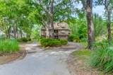 276 Copahee Road - Photo 53