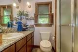 276 Copahee Road - Photo 6