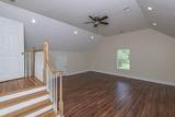 8170 Natty Road - Photo 20