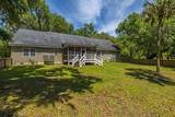 8170 Natty Road - Photo 28