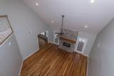 8170 Natty Road - Photo 35