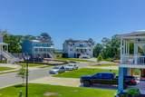 3609 Tidal Flat Circle - Photo 40