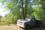 1430 Crossing Creek Road - Photo 6