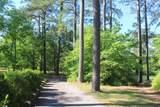 1430 Crossing Creek Road - Photo 7