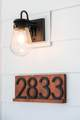 2833 Caitlins Way - Photo 3