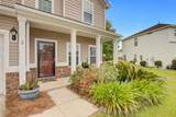 1408 Red Knot Court - Photo 5