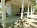 8345 Palmetto Road - Photo 11