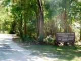 8345 Palmetto Road - Photo 34