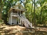 8345 Palmetto Road - Photo 35