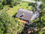 1592 Boston Grill Road - Photo 44