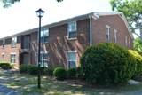 1240 Fairmont Avenue - Photo 1