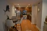 1240 Fairmont Avenue - Photo 3