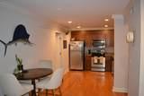 1240 Fairmont Avenue - Photo 4