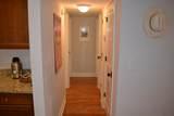 1240 Fairmont Avenue - Photo 7