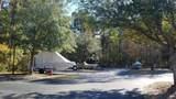 1300 Park West Boulevard - Photo 25