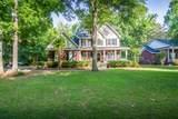 5195 Forest Oaks Drive - Photo 35