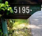 5195 Forest Oaks Drive - Photo 36
