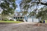 5375 Creek View Lane - Photo 1