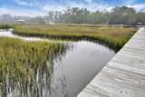 5375 Creek View Lane - Photo 10