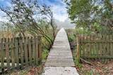 5375 Creek View Lane - Photo 11