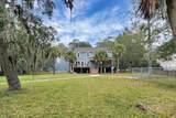 5375 Creek View Lane - Photo 4