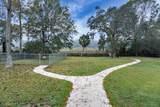 5375 Creek View Lane - Photo 6