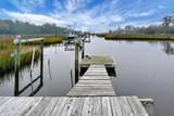 5375 Creek View Lane - Photo 7
