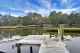 5375 Creek View Lane - Photo 8