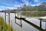 5375 Creek View Lane - Photo 9
