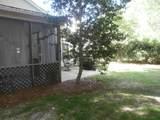 3465 Mulligan Drive - Photo 36