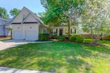 210 Hanahan Plantation Circle - Photo 1