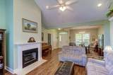 210 Hanahan Plantation Circle - Photo 11