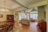 210 Hanahan Plantation Circle - Photo 4