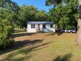 3328 French Santee Road - Photo 1