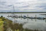 0 Marsh Harbor Lane - Photo 3