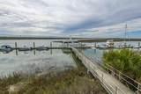 0 Marsh Harbor Lane - Photo 4