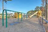 1533 Calaveras Circle - Photo 47