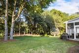 1336 Wild Olive Drive - Photo 37